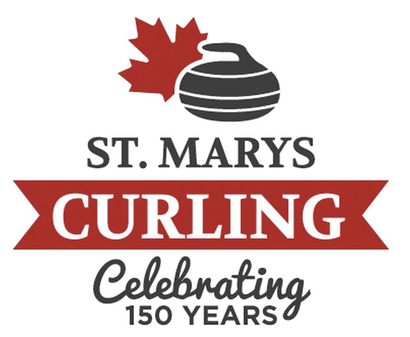 St. Marys Curling