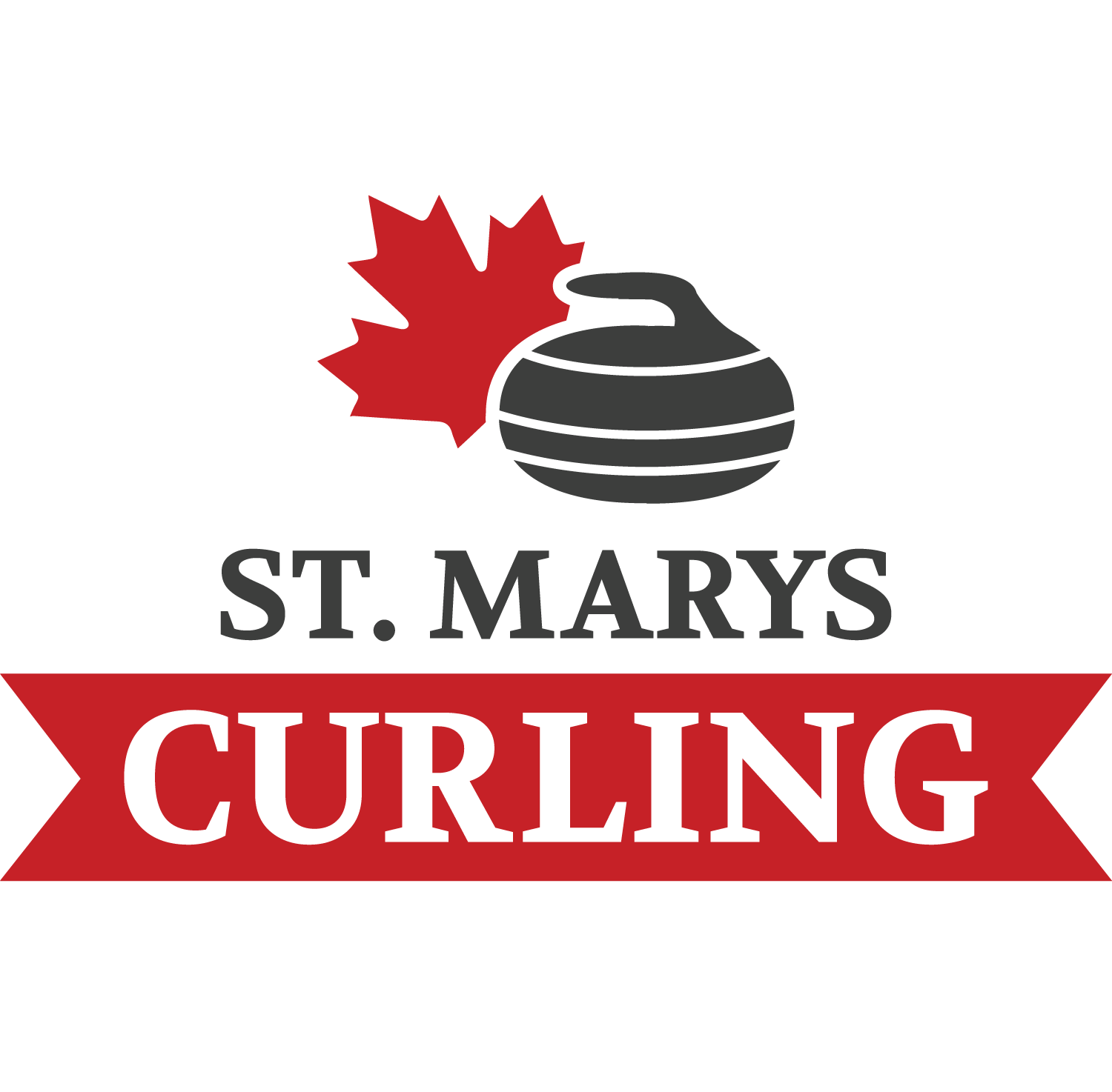 St. Marys Curling