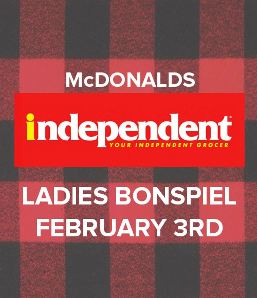 independent-ladies