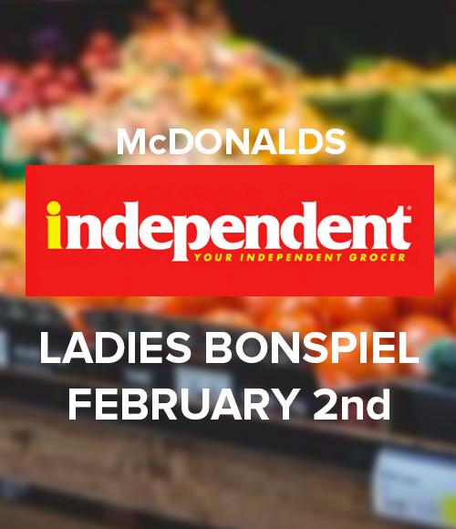 independent-ladies2018-2019